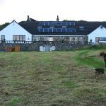 Foto van Morar Bed and Breakfast
