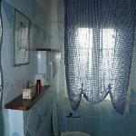  bagno azzurro