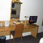 Premier Inn Wolverhampton North照片