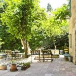 Magas House Jerusalem Vacation Accommodation照片
