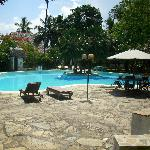 Makuti Villas Resort Kilifi