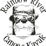 Rainbow River Canoe and Kayak