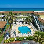 ‪Tuckaway Shores Resort‬