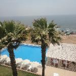 Photo of Radisson Hotel Iquique