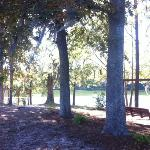 Φωτογραφία: Red Gate Campground and RV Resort