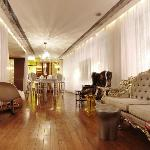 J Plus Boutique Hotel