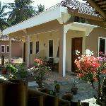 Photo de Kuta Bay Homestay