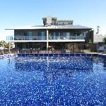 Bilde fra Byron Bay Executive Accommodation