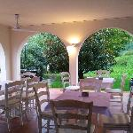 Foto van Le Contesse, My Italian Country House