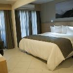Ramada Hotel And Suites Rio De Janeiro