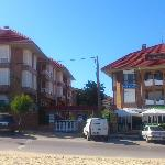  APARTAMENTOS