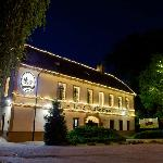 Hotel Selsky Dvur