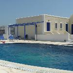 Bilde fra Atlantida Holiday Club