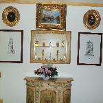  Hotel Villa Pigale 6
