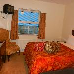 Photo de Red Setter Guest House
