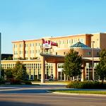  Four Points by Sheraton London, Ontario CANADA