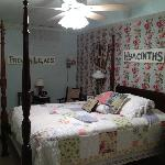Country Dreams Bed and Breakfastの写真