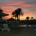 Photo of Skanes Rivage Monastir
