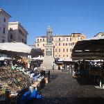  campo dei fiori