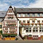 Photo of Mosel-Landhaus Hotel Oster
