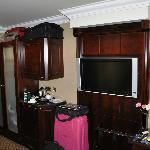 Paddington Court Rooms의 사진