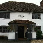 Swan Inn Freehouse