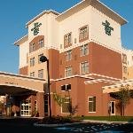 Homewood Suites by Hilton Doylestown-Warrington