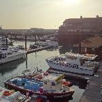  Brighton Marina