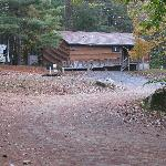 Whispering Pines Campsites의 사진