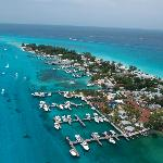 BIMINI BIG GAME CLUB RESORT & MARINA AND BIMINI