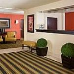 Extended Stay America - Dayton - North Foto