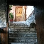 Foto Lorenc Guesthouse & Hostel Gorica