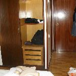 Photo de Pension Ache - Minihotel