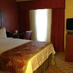 Foto de Residence Inn Baton Rouge Towne Center at Cedar Lodge