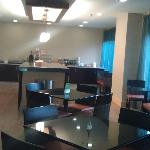 Photo de La Quinta Inn & Suites Richmond-Chesterfield