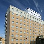 Hotel Crestia Kagoshima