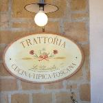 Trattoria La Chiocciola
