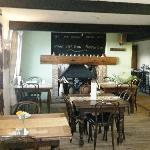 Foto di The Inn at Emmington