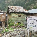 Photo de Banjara Camp &  Retreat - Sangla Valley Camp