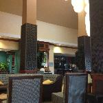 Photo de Hilton Garden Inn Madison West/Middleton