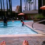 Bilde fra Ramada  Anaheim Maingate/At the Park