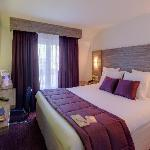 Candlewood Suites - Wichita Airport