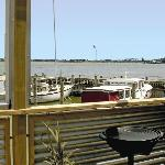 Goolwa Boat Haven