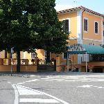 Hotel Valentini Inn