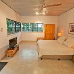 Bougainvillea Lodge Bed and Breakfast Foto