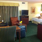 Photo de Residence Inn Killeen
