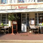 Photo of Le Normand