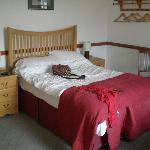 Bild från Rainors Farm B&B and Wasdale Yurt Holiday