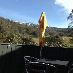 Rydges Thredbo Alpine Hotel Foto