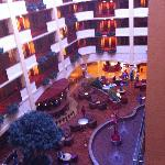 Φωτογραφία: Embassy Suites Norman